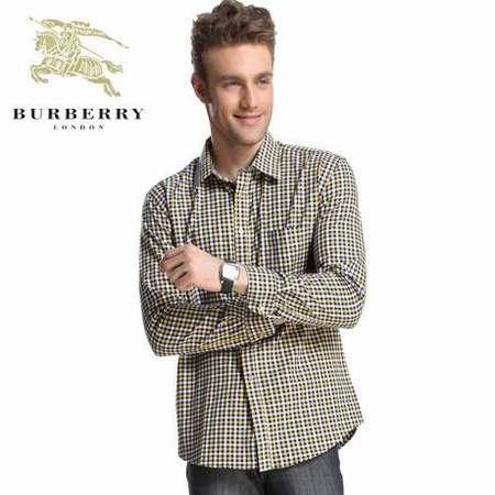 chemise femme 2013 long chemise marque americaine chemise burberry homme manche longue. Black Bedroom Furniture Sets. Home Design Ideas