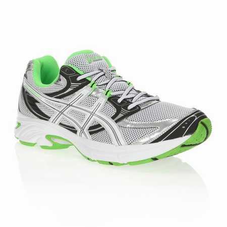 A Chaussure Qn7pwxbx Nike Amazon Lacet q7Ht5SW